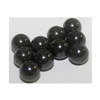 3mm Loose Ceramic Balls SiC Bearing Balls