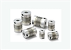NBK Japan MBB-19C 3mm to 8mm Bellows-type Flexible Coupling