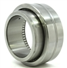 NA499  Machined Type Needle Roller Bearing  9x20x11mm