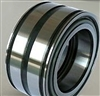 NAS5014UUNR Sheave Bearing 2 Rows Full Complement Cylindrical