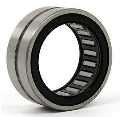 NK105/26 Needle Roller Bearing  105x125x26mm