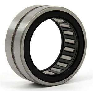 NK8/12 Needle roller bearing  8x15x12 without Inner Ring