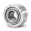 PWTR2052-2RS-XL Track Rollers Bearing Cam Follower with Cylindrical Roller Set with 2 Rubber Seal