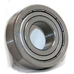 Wholesale Lot of 1000  R3AZZ Ball Bearing