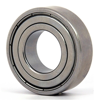 S688ZZ Bearing Ceramic Premium ABEC-7 Shielded Dry 8x16x5 Bearings
