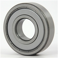 S688ZZ Bearing Ceramic Premium ABEC-7  with Grease 8x16x5 Bearings