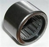 "SCE710 Needle Bearing 7/16""x5/8""x5/8"" inch Bearings"