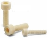 M3 Ceramic Socket Head Cap Screws SCX-M 3 - 8-C 8mm One Screw