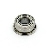 Steel NBKPack of 10 Washers NBK VXB Brand SWA-6-16-3-AW NBK Adjust Metal Washer Made in Japan