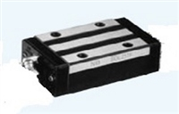 NB Systems SGL25TFB-Z 12.5mm Ball Bushing Block Linear Motion