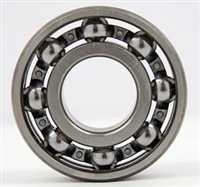 2x5 Open 2x5x2.5 Miniature Bearing