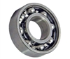 "SR188 Stainless Steel Ball Bearing ABEC-5 Open 1/4""x1/2""x1/8"" inch"