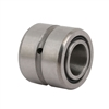 TAFI324720 Needle Roller Bearing with inner ring 32x47x20