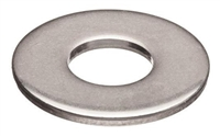 "TRA613  3/8""x13/16""  Steel Thrust Bearing Washer 3/8""x13/16""x1/32"" inch"