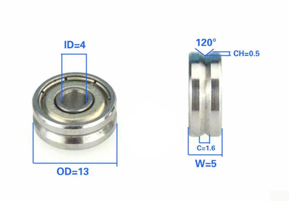 10x Pin Bar 12 Pole 2x6 POL just RM 2,54mm