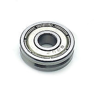 V625ZZ Bearing 5x16x5 Shielded Miniature