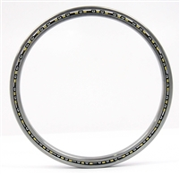 "VA020CP0 Thin Section ABEC-3 Bearing 2""x2 1/2""x1/4"" inch Open"