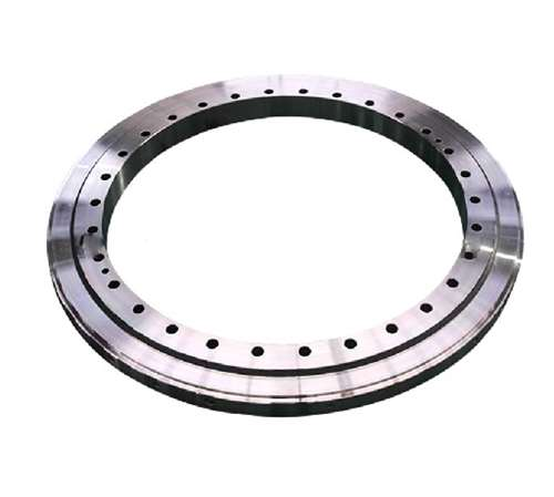 Image result for Slewing Ring Bearings
