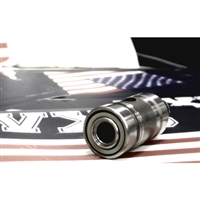08-22-03-8MM Ceramic Hybrid  Turbocharger Bearing