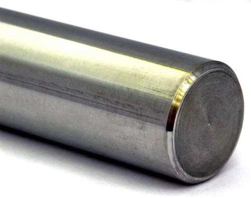 "8mm Shaft 406mm=15.984/"" Hardened Rod Linear Motion"