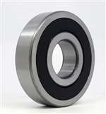6002RS Bearing Pack of 10