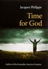 Time for God