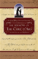 Sermons of the Cure D'Ares