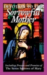 Devotion to the Sorrowful Mother