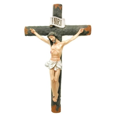 Crucifix 24 inches