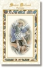 St Michael Novena Book