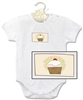 Bodysuit for Baby - God's Blessings are Always Sweet
