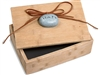 Witness® Stones Keepsake Box
