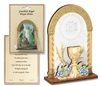 First Communion Prayer Shrine