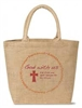God With Us Prayer Handbag