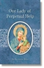 Our Lady of Perpetual Help Novena and Prayer Book