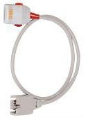 LNOP to LNC 18 in. adapter cable