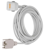 12 ft. extension cable for MAC-1 LNOP SPO2 sensors
