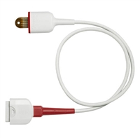 M-LNCS to PC LNOP 18 in. extension cable
