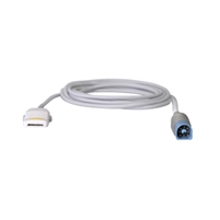 Philips Healthcare 451261000761, M1020-61100, Masimo MP 12 Cable
