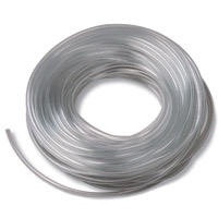 "Covidien 8888280214, BUBBLE TUBING 3/16"" X 100 FT"