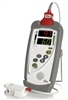 9198 Masimo Rad-5 Handheld Pulse Oximeter with Sample Pack