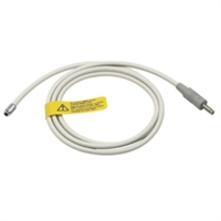 Philips Healthcare 989803104311, M1596B, Neonatal Pressure Interconnect Cable