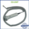 Newman Medical D2W, NEWMAN DIGIDOP HANDHELD DOPPLER PROBES 2MHz Waterproof Obstetrical Probe (DROP SHIP ONLY), EA
