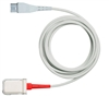 LNC adapter cable