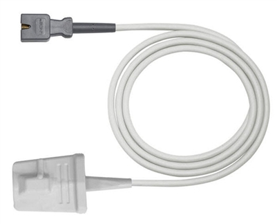 3 ft. LNCS adult soft reusable sensor for use with Masimo Rad-5 modules