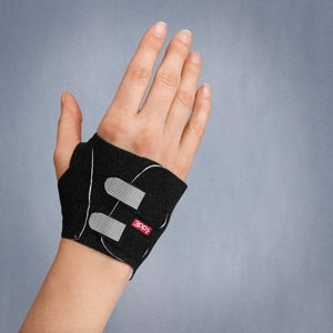 3 Point Products P2012-R23, 3 POINT PRODUCTS CARPAL LIFT NP Carpal Lift NP, Right, Small/ Medium (MP-083869), EA