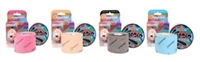 "Kinesio Holding Corporation PKT65024, KINESIO TEX PERFORMANCE+ TAPE Performance+ Tape, 2"" x 5.5 yd. Beige, 4 rolls/bx. (092127), BX"