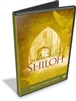 A Place Called Shiloh (DVD)