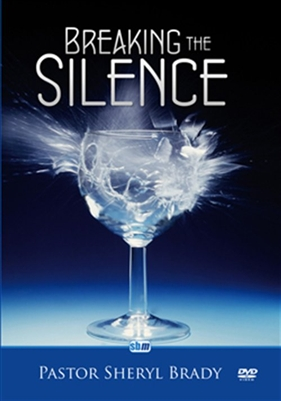 Breaking The Silence (MP3)
