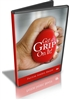 Get A Grip On It (MP3)
